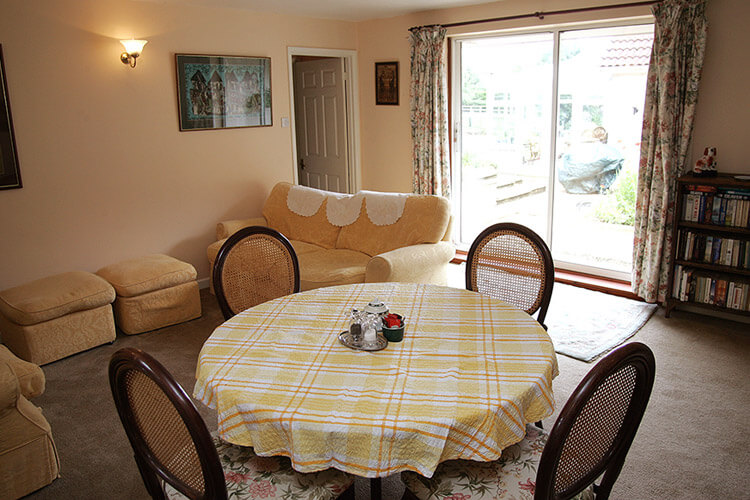 Wayside Bed and Breakfast - Image 4 - UK Tourism Online
