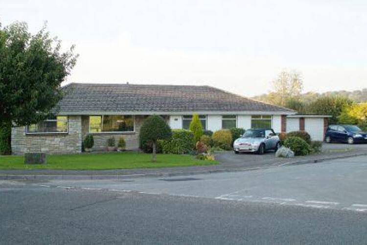 Willow Springs Bed and Breakfast - Image 1 - UK Tourism Online