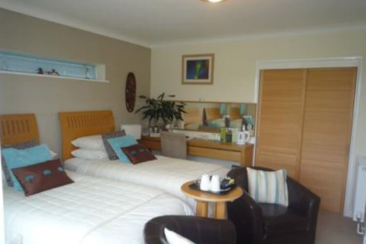 Willow Springs Bed and Breakfast - Image 2 - UK Tourism Online