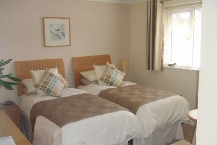 Willow Springs Bed and Breakfast - Image 3 - UK Tourism Online
