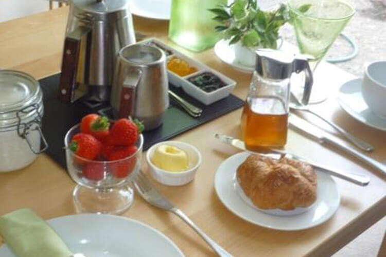 Willow Springs Bed and Breakfast - Image 4 - UK Tourism Online