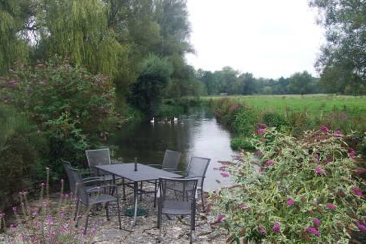 Willow Springs Bed and Breakfast - Image 5 - UK Tourism Online