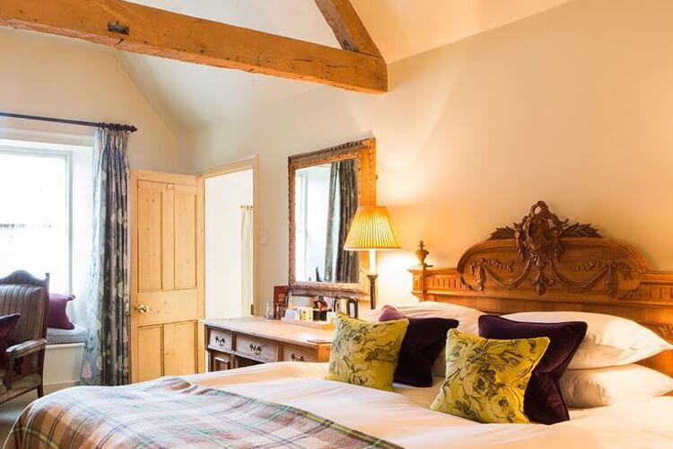 Woolley Grange - Image 3 - UK Tourism Online