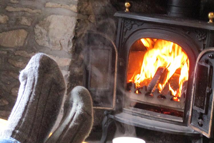 Brynteg House Cottages - Image 3 - UK Tourism Online