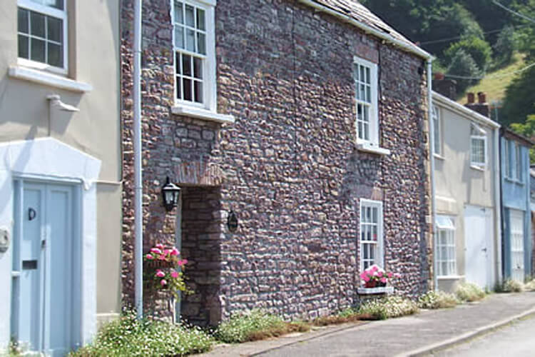 Great House Bed and Breakfast - Image 1 - UK Tourism Online