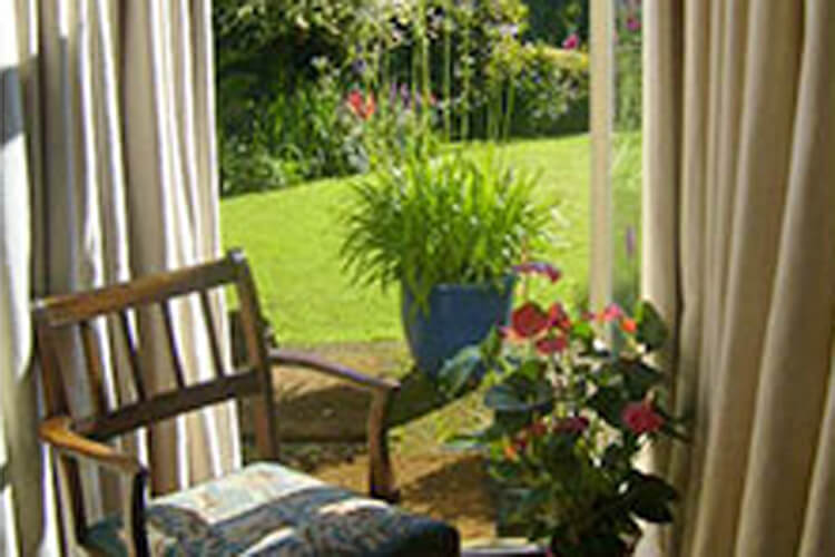Great House Bed and Breakfast - Image 3 - UK Tourism Online