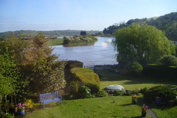 Great House Bed and Breakfast - Image 5 - UK Tourism Online
