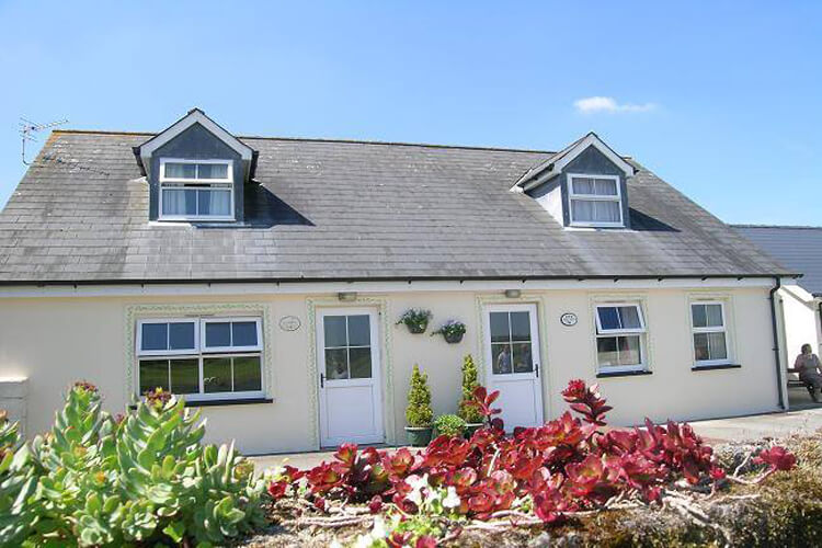 Homeleigh Country Cottages - Image 1 - UK Tourism Online