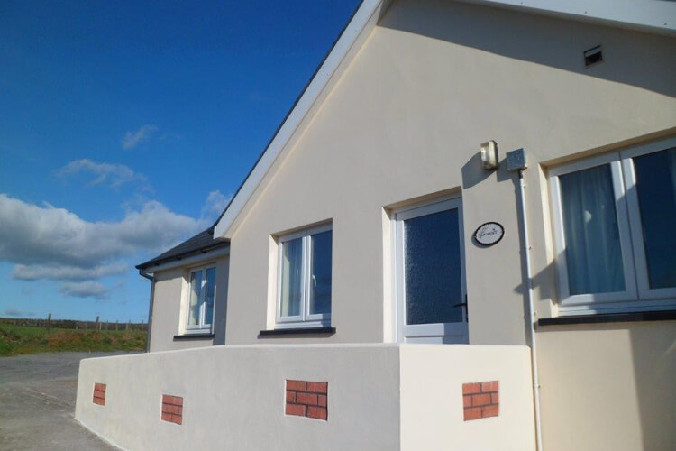 Homeleigh Country Cottages - Image 2 - UK Tourism Online