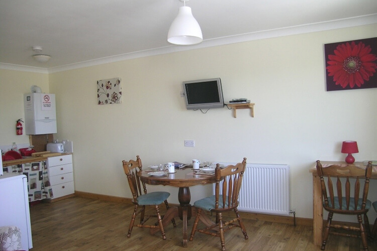 Homeleigh Country Cottages - Image 3 - UK Tourism Online