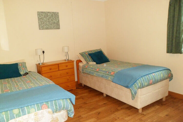 Homeleigh Country Cottages - Image 4 - UK Tourism Online