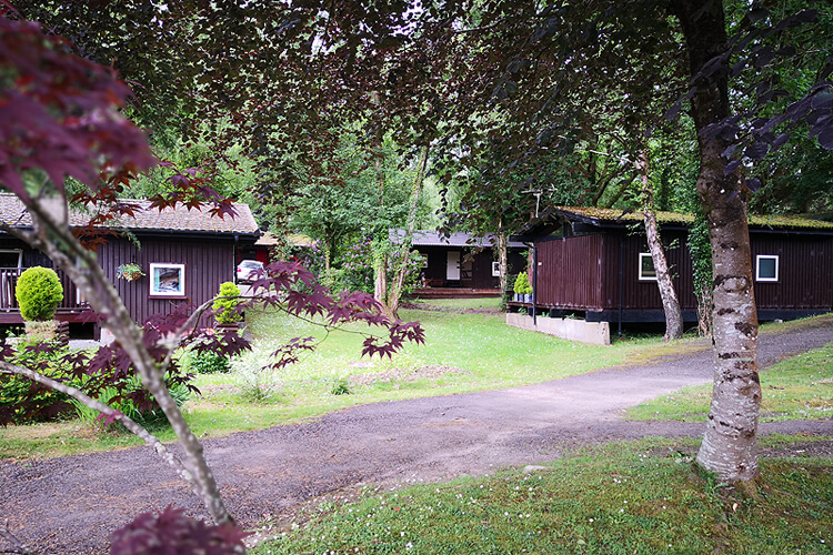 Penlan Holiday Park - Image - UK Tourism Online