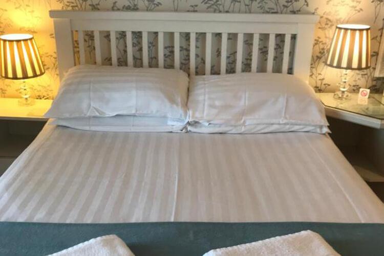 Highcliffe Hotel - Image 5 - UK Tourism Online