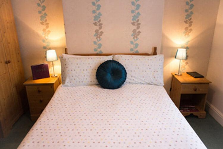 Agar House Guest House - Image 2 - UK Tourism Online