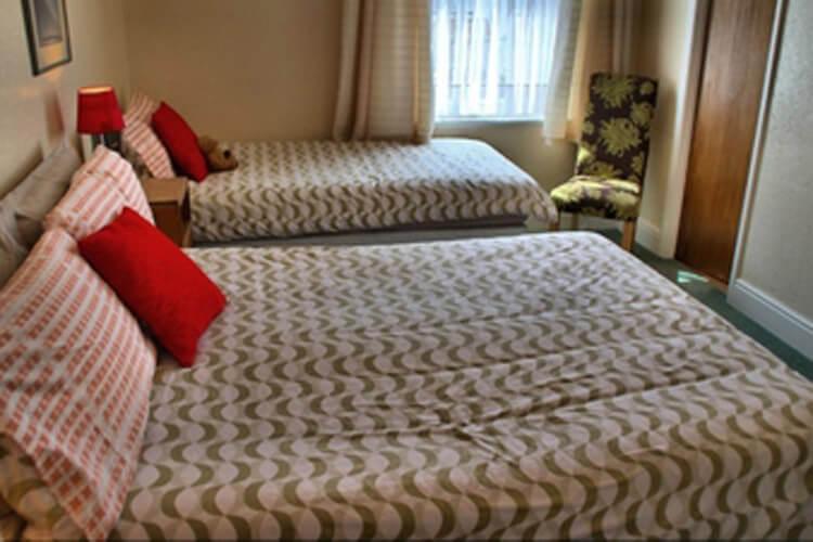 Agar House Guest House - Image 3 - UK Tourism Online