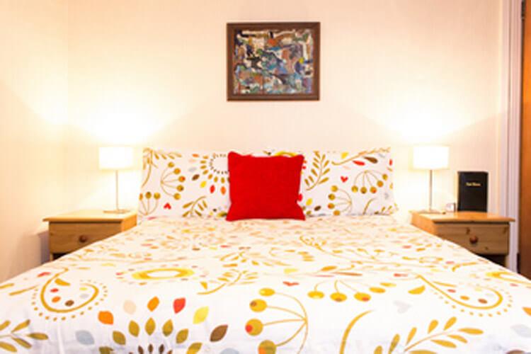 Agar House Guest House - Image 5 - UK Tourism Online
