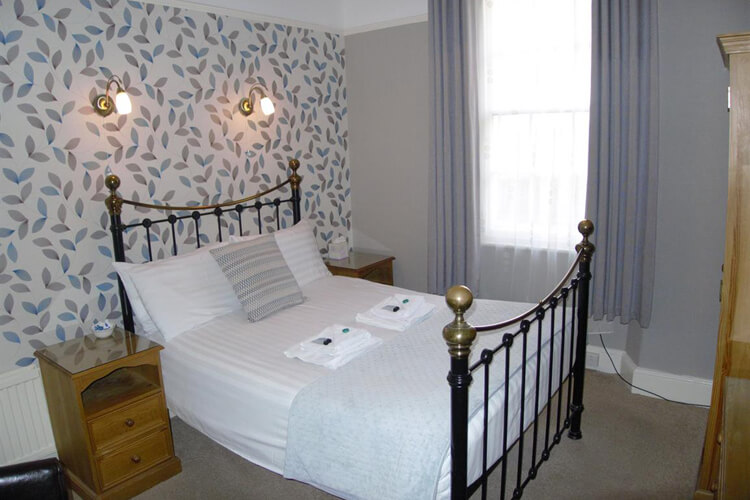 The Beach House - Image 3 - UK Tourism Online