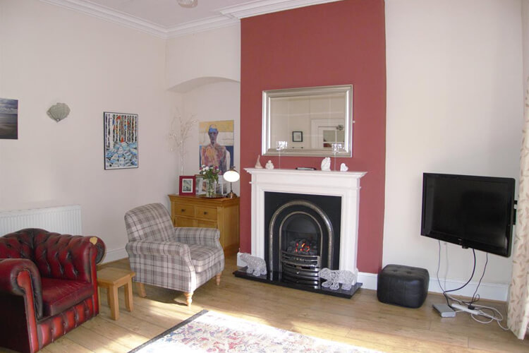 The Beach House - Image 4 - UK Tourism Online