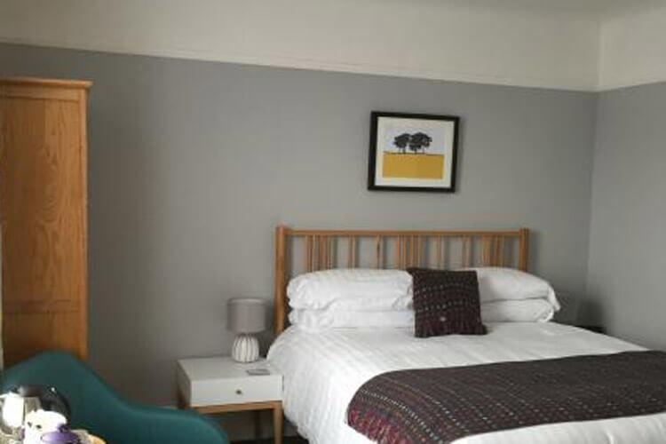 Bodnant Guest House - Image 2 - UK Tourism Online