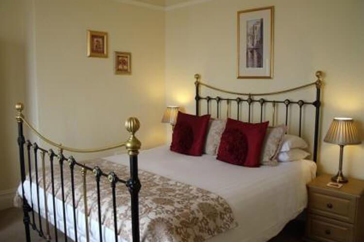 Britannia Guest House - Image 3 - UK Tourism Online