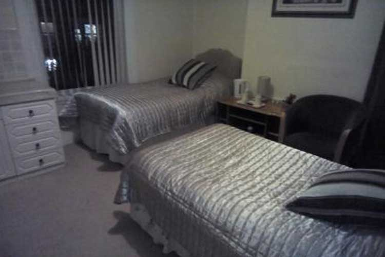 Bryn Coed Guest House - Image 4 - UK Tourism Online