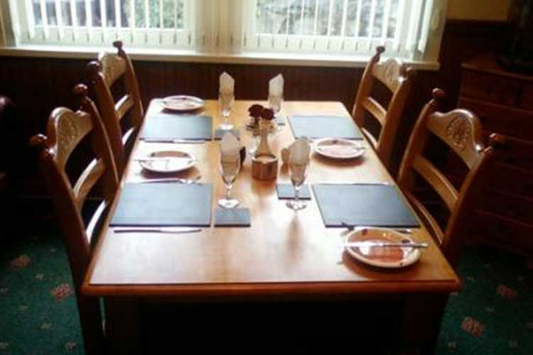 Bryn Coed Guest House - Image 5 - UK Tourism Online