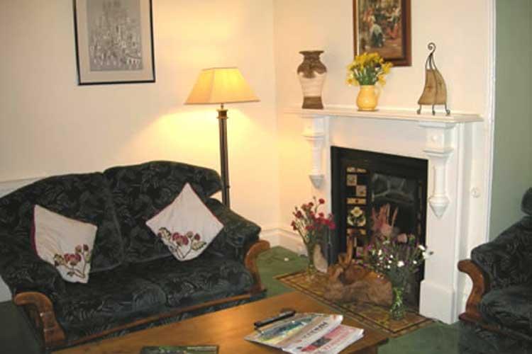 Caer Menai Guest House - Image 2 - UK Tourism Online