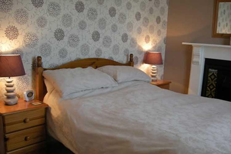 Caer Menai Guest House - Image 3 - UK Tourism Online