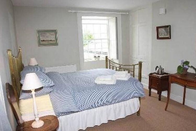 Churchbank Bed and Breakfast - Image 3 - UK Tourism Online