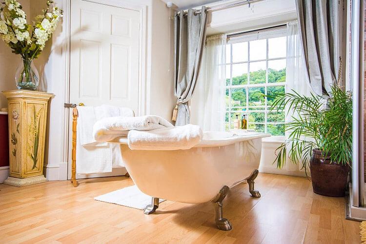 Cornerstones Bed and Breakfast - Image 4 - UK Tourism Online