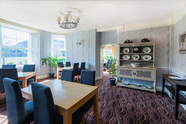 Elens Castle Hotel - Image 4 - UK Tourism Online