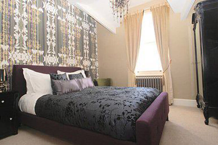 Escape Boutique Bed and Breakfast - Image 4 - UK Tourism Online