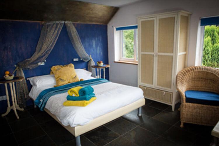 Glan Llyn Guest House - Image 3 - UK Tourism Online