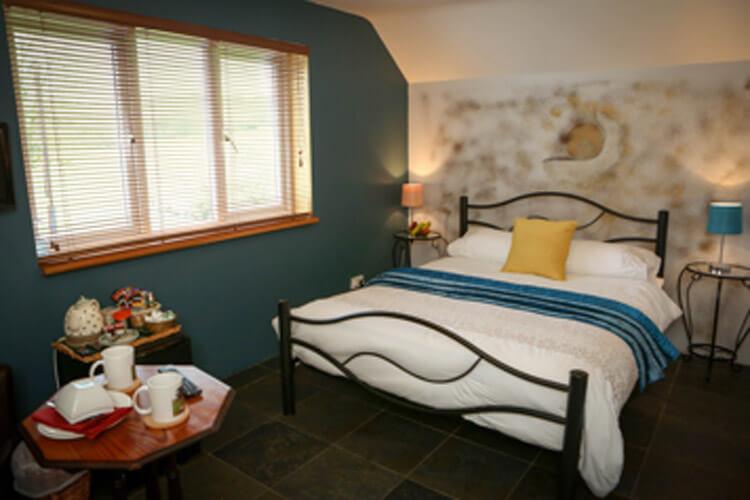 Glan Llyn Guest House - Image 4 - UK Tourism Online