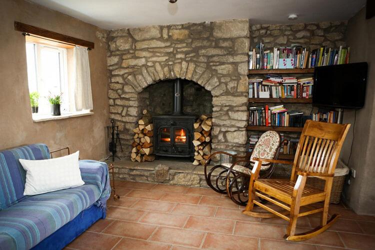 Glan Llyn Guest House - Image 5 - UK Tourism Online