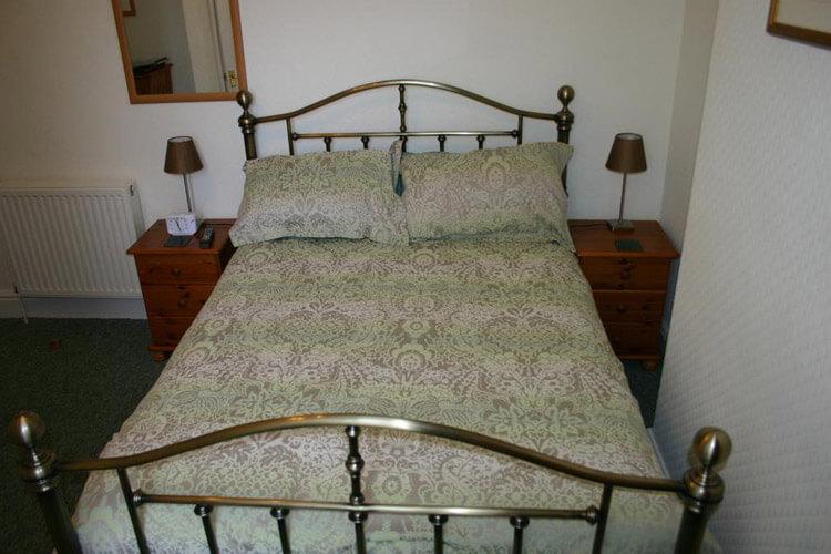 Granby House - Image 2 - UK Tourism Online