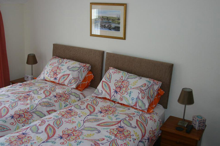 Granby House - Image 3 - UK Tourism Online