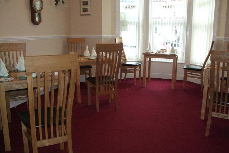 Granby House - Image 4 - UK Tourism Online
