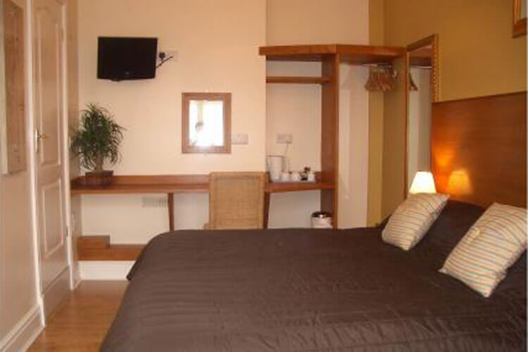 Grove Guest House - Image 2 - UK Tourism Online