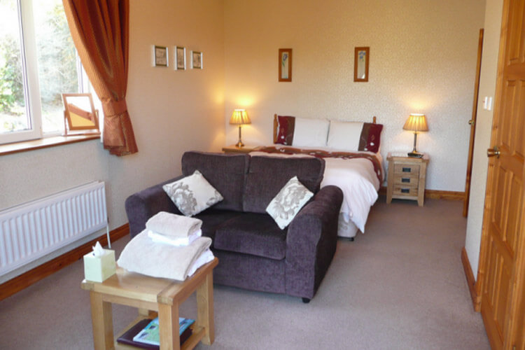Heulwen Guest House - Image 2 - UK Tourism Online