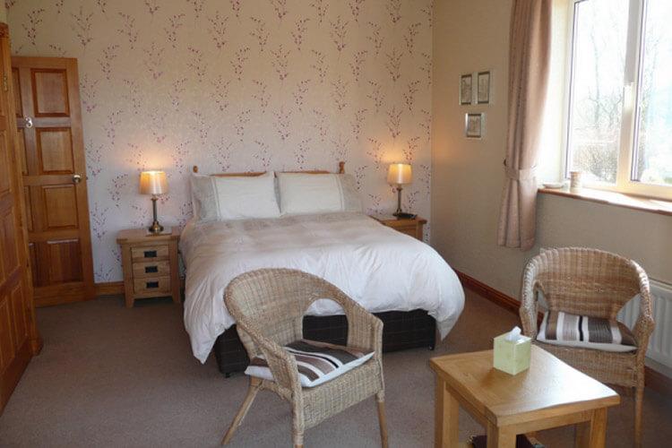 Heulwen Guest House - Image 3 - UK Tourism Online
