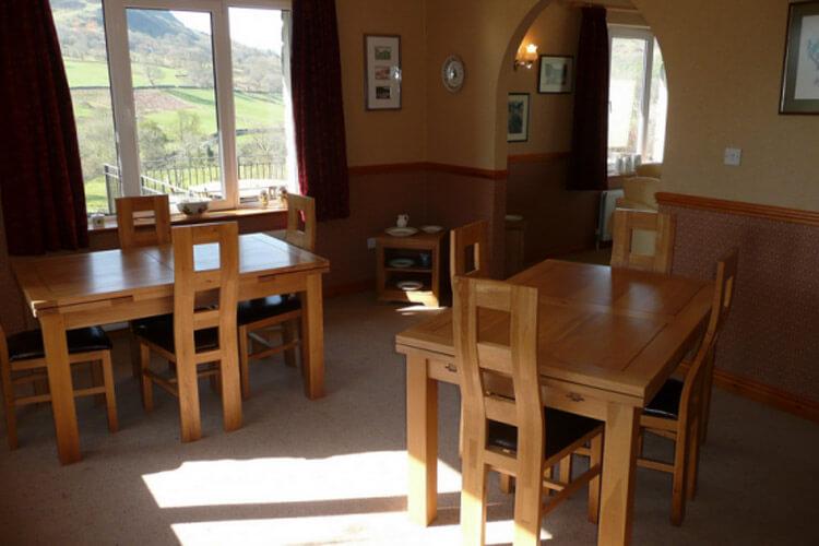 Heulwen Guest House - Image 4 - UK Tourism Online
