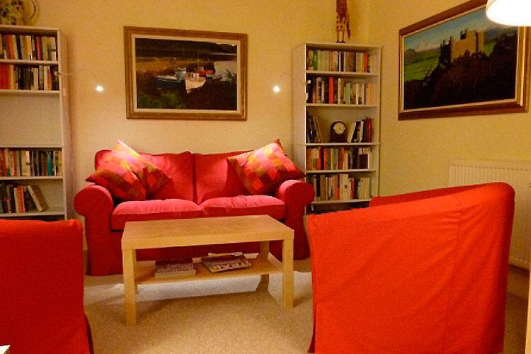 Maelgwyn House - Image 4 - UK Tourism Online
