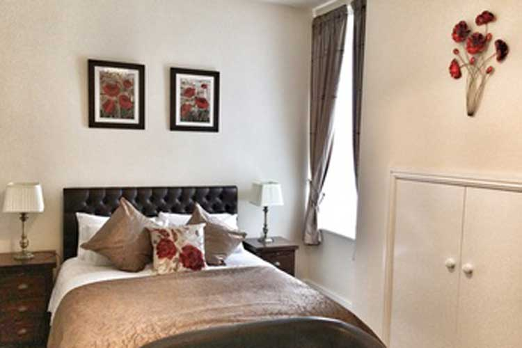 Marys Court Guest House - Image 4 - UK Tourism Online