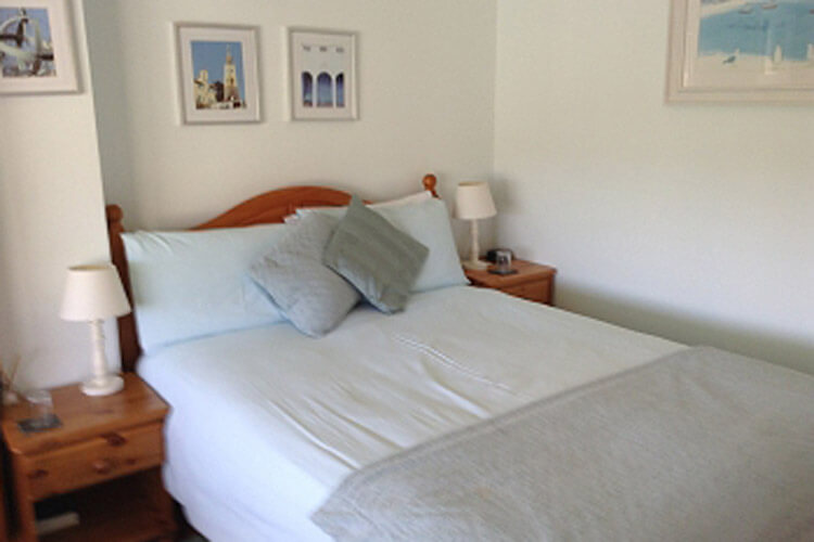 Morlyn Guest House - Image 2 - UK Tourism Online