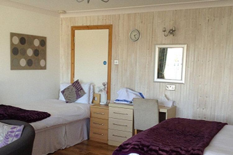 Morlyn Guest House - Image 3 - UK Tourism Online