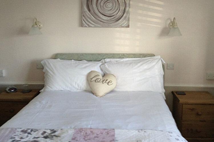 Morlyn Guest House - Image 4 - UK Tourism Online