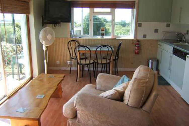 Morlyn Guest House - Image 5 - UK Tourism Online