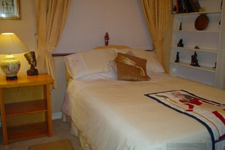 Song of the River Bed and Breakfast - Image 2 - UK Tourism Online