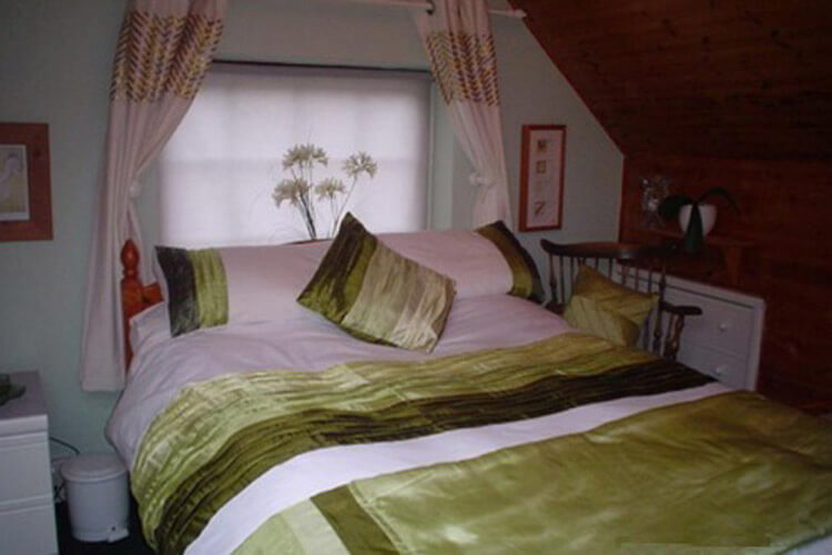 Song of the River Bed and Breakfast - Image 4 - UK Tourism Online